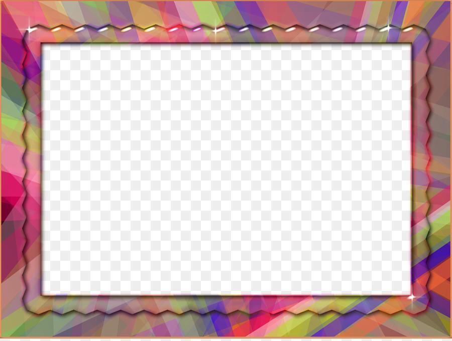 Descarga gratuita de Marcos De Imagen, Niño, Pixel Imágen de Png