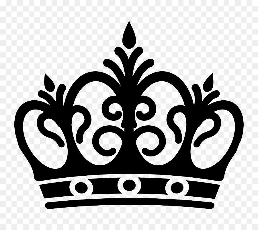 Corona Dibujo En Blanco Y Negro Tiara Clip Art Corona Cliparts