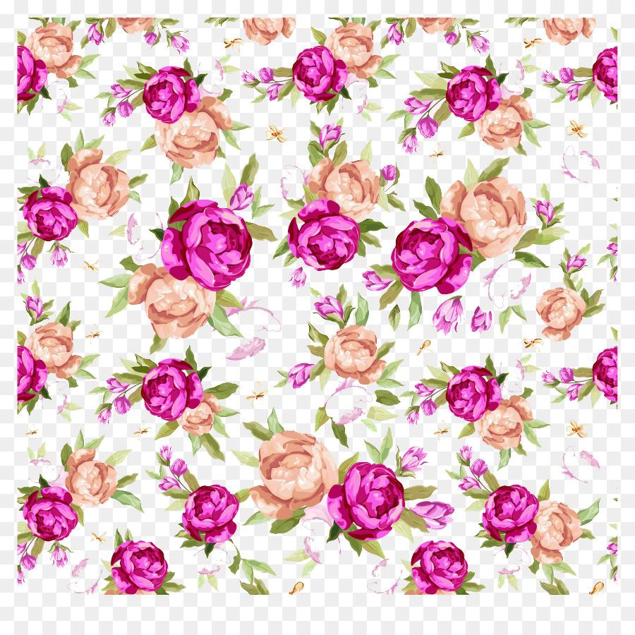 Descarga gratuita de Las Rosas De Jardín, Dibujo, Rosa imágenes PNG