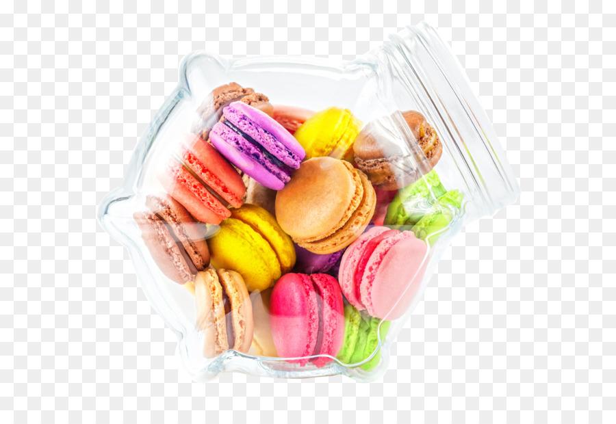 Descarga gratuita de Macaron, Macaroon, La Cocina Francesa Imágen de Png