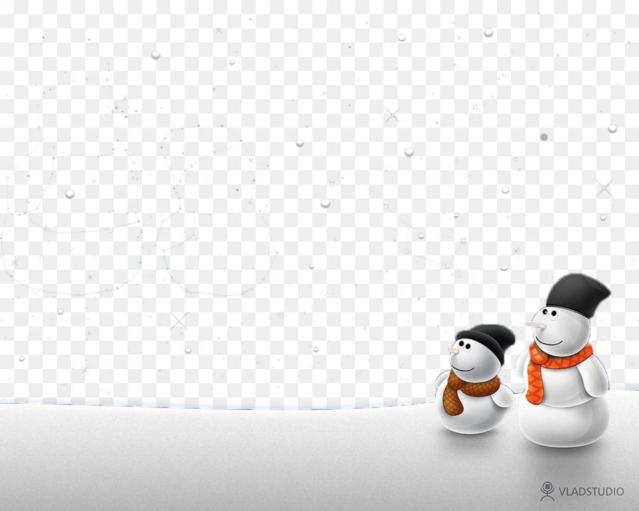 Descarga gratuita de La Nieve, Invierno, Muñeco De Nieve Imágen de Png