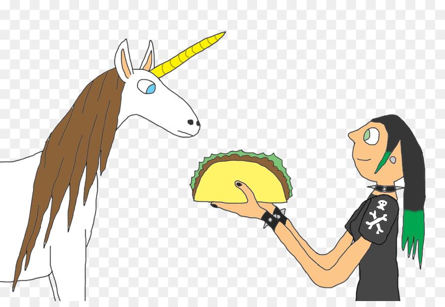 Descarga gratuita de Taco, La Cocina Mexicana, Caballo imágenes PNG