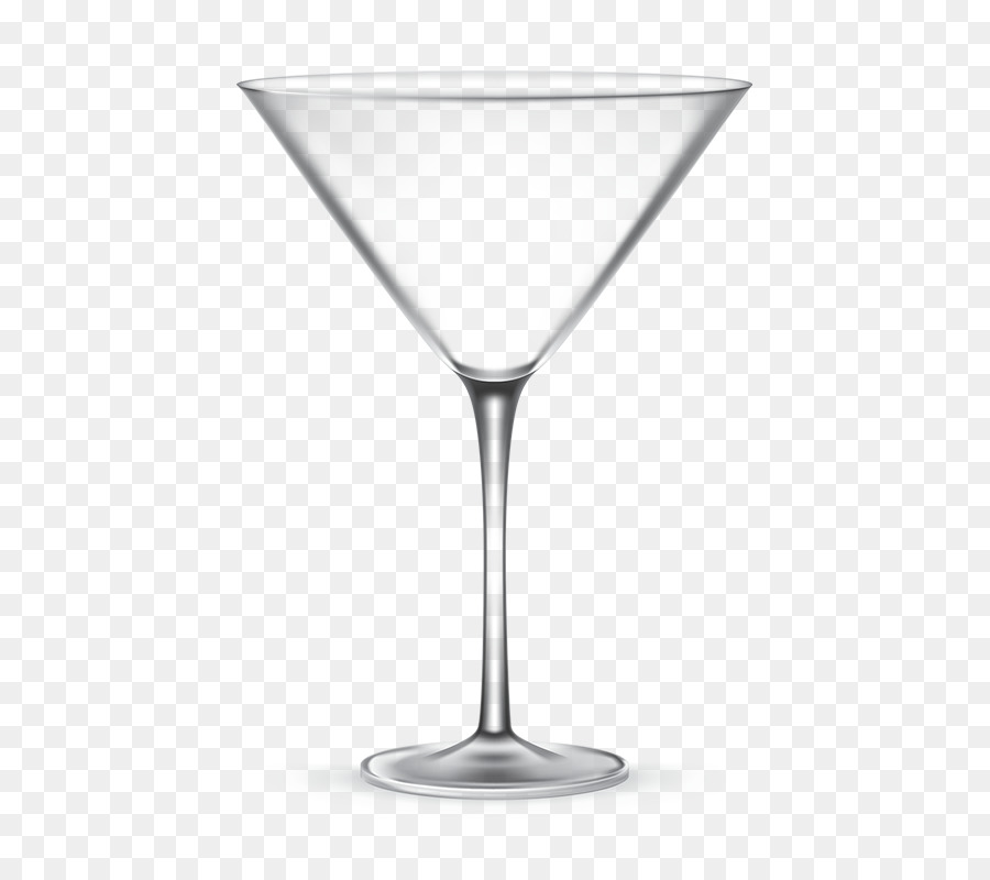 Descarga gratuita de Martini, Cóctel, Margarita imágenes PNG