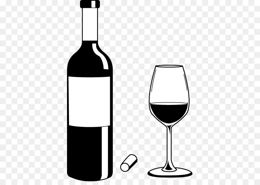 Descarga gratuita de Vino, Bebida Destilada, Botella Imágen de Png