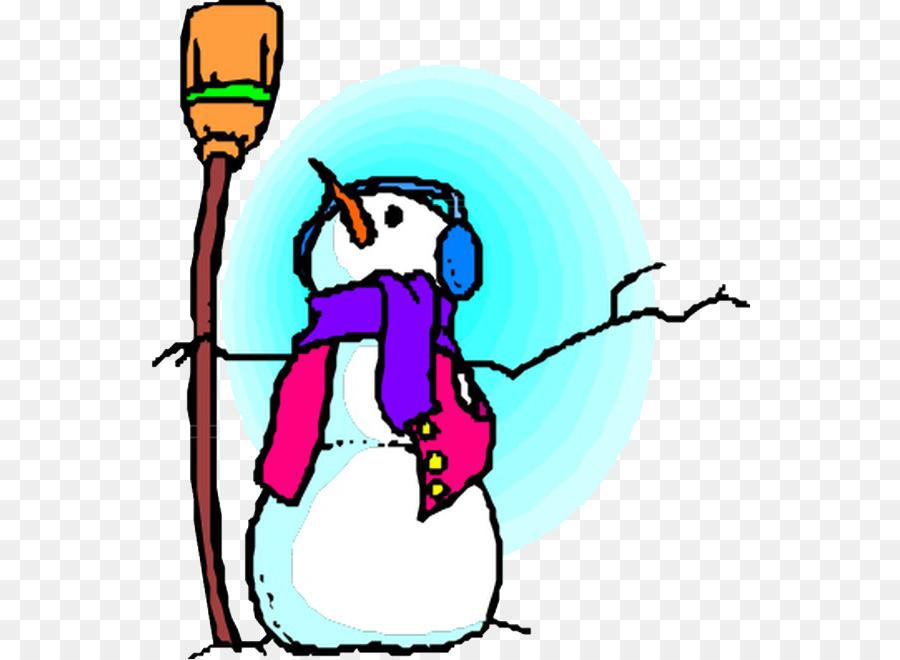 Descarga gratuita de Muñeco De Nieve, La Nieve, Postscript Encapsulado imágenes PNG