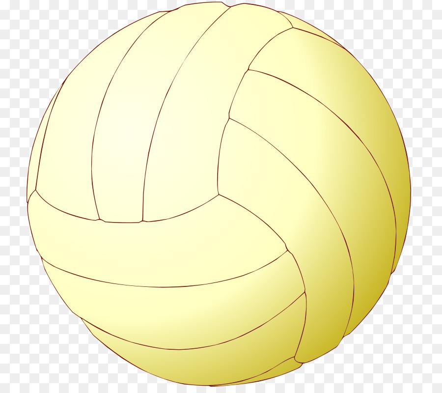 Descarga gratuita de Bola, El Deporte, Voleibol Imágen de Png