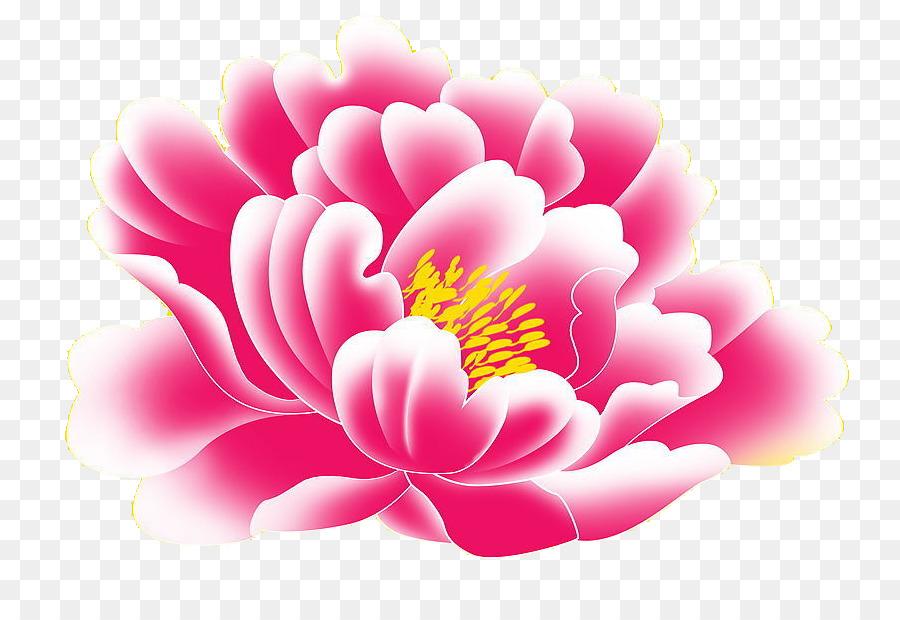 Descarga gratuita de Acuarela De Flores, Pintura A La Acuarela, Pintura imágenes PNG