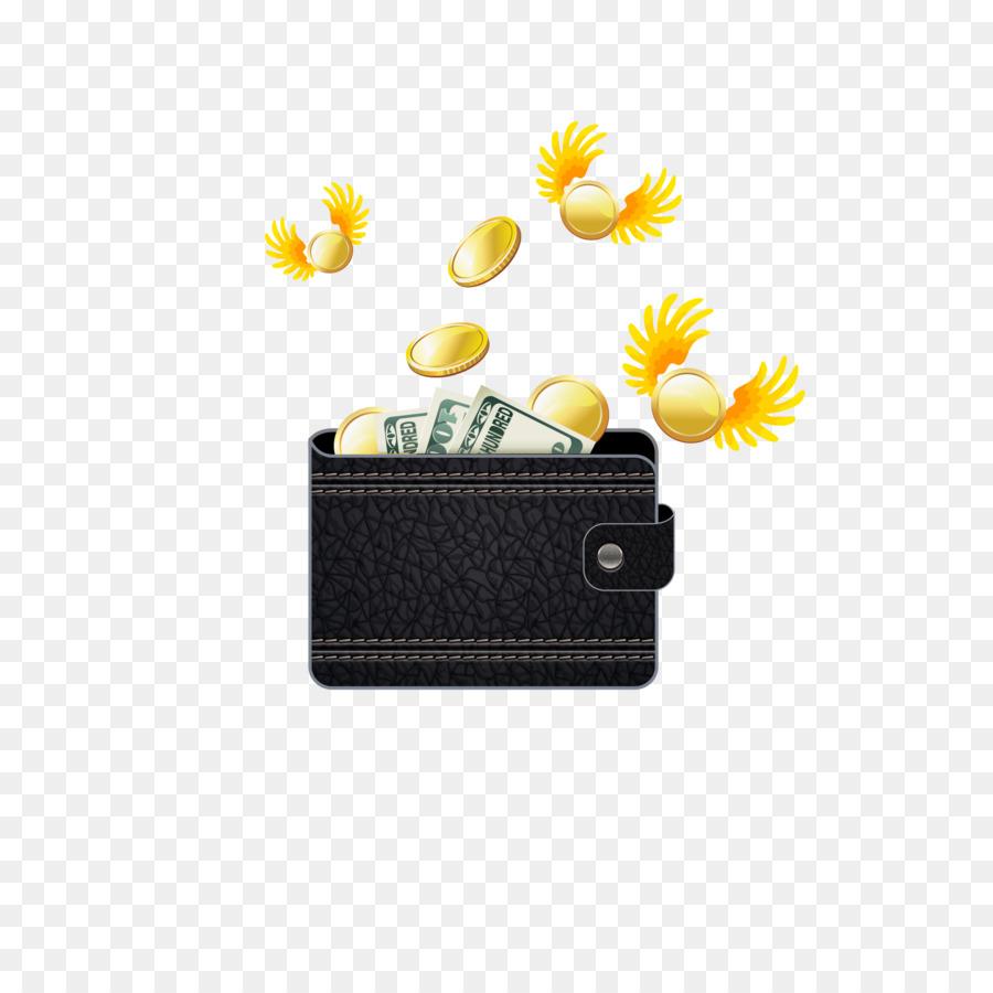 Descarga gratuita de Dinero, Moneda, Adobe Illustrator Imágen de Png
