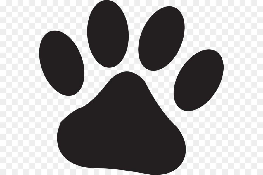 León Perro Tigre Imagen Png Imagen Transparente Descarga Gratuita