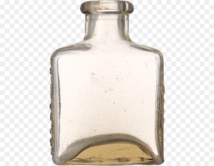 Descarga gratuita de Botella De Vidrio, Vidrio, Botella imágenes PNG