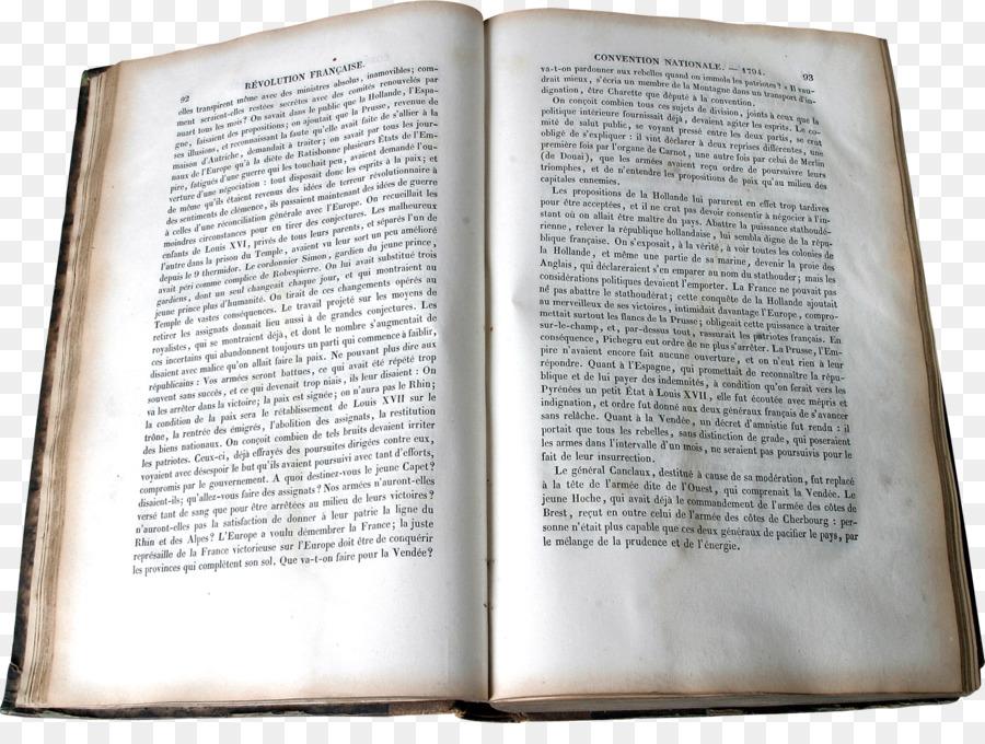 Descarga gratuita de Libro, Photoscape, Notebook Imágen de Png
