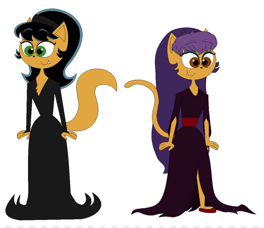 Descarga gratuita de El Conde Drácula, Kitty Katswell, Gatito Imágen de Png