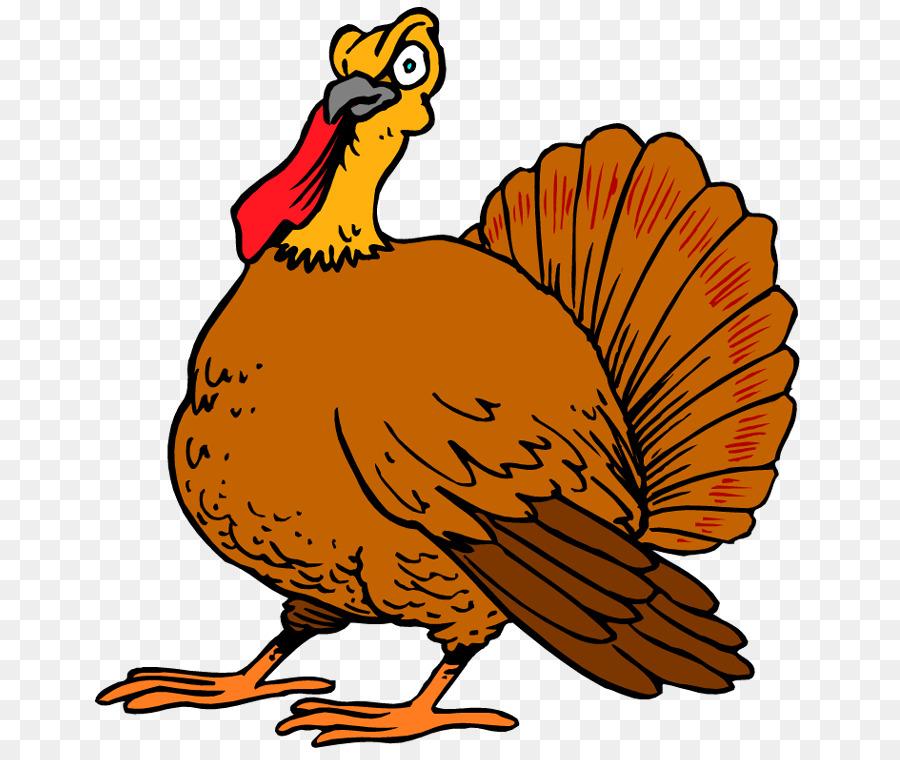 Descarga gratuita de Día De Acción De Gracias, Turquía, Deseo Imágen de Png
