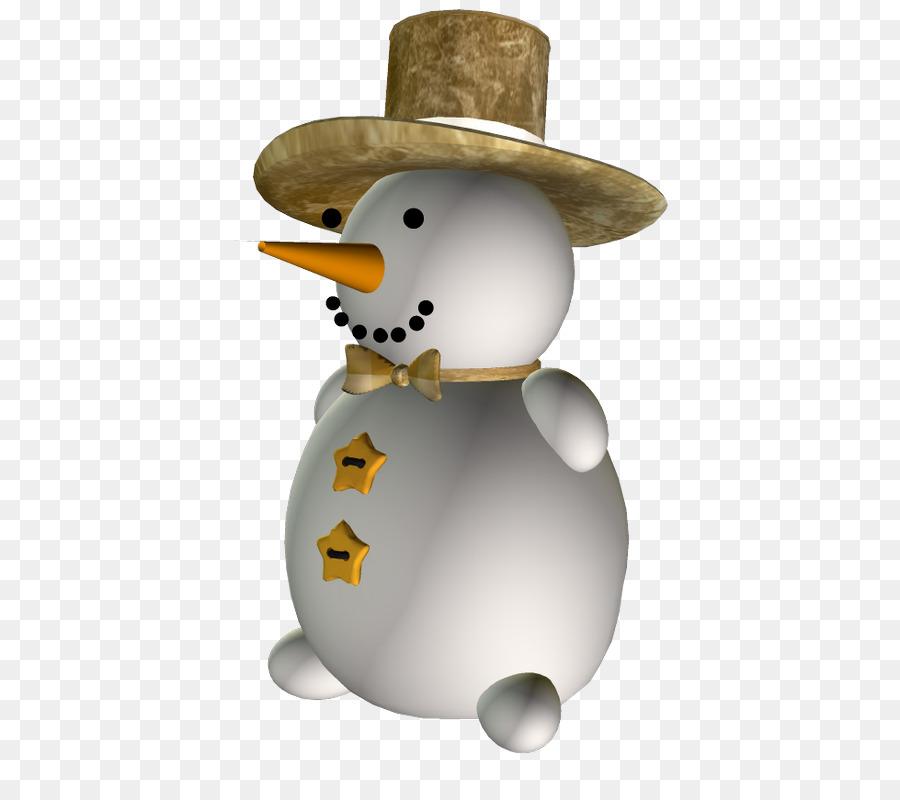 Descarga gratuita de Muñeco De Nieve, La Navidad, Idea Imágen de Png