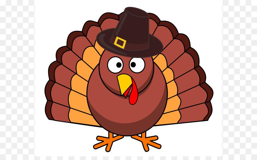Descarga gratuita de Turquía, Los Pavos De Acción De Gracias, Día De Acción De Gracias imágenes PNG