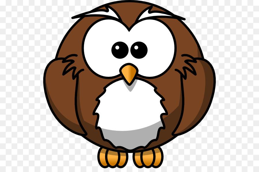 60+ Gambar Binatang Burung Karikatur HD Terbaru