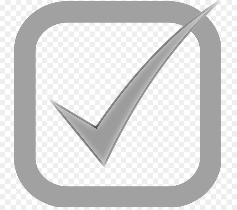 Descarga gratuita de Casilla De Verificación, Marca De Verificación, Libre De Contenido Imágen de Png