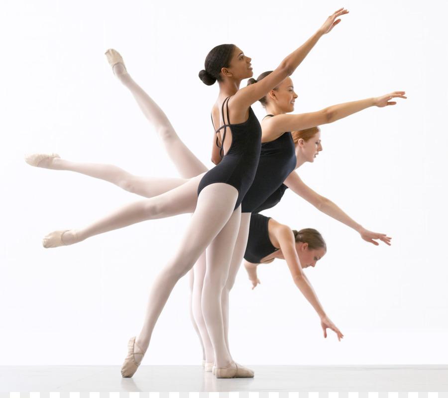 Descarga gratuita de La Danza, Estudio De Danza, Ballet imágenes PNG