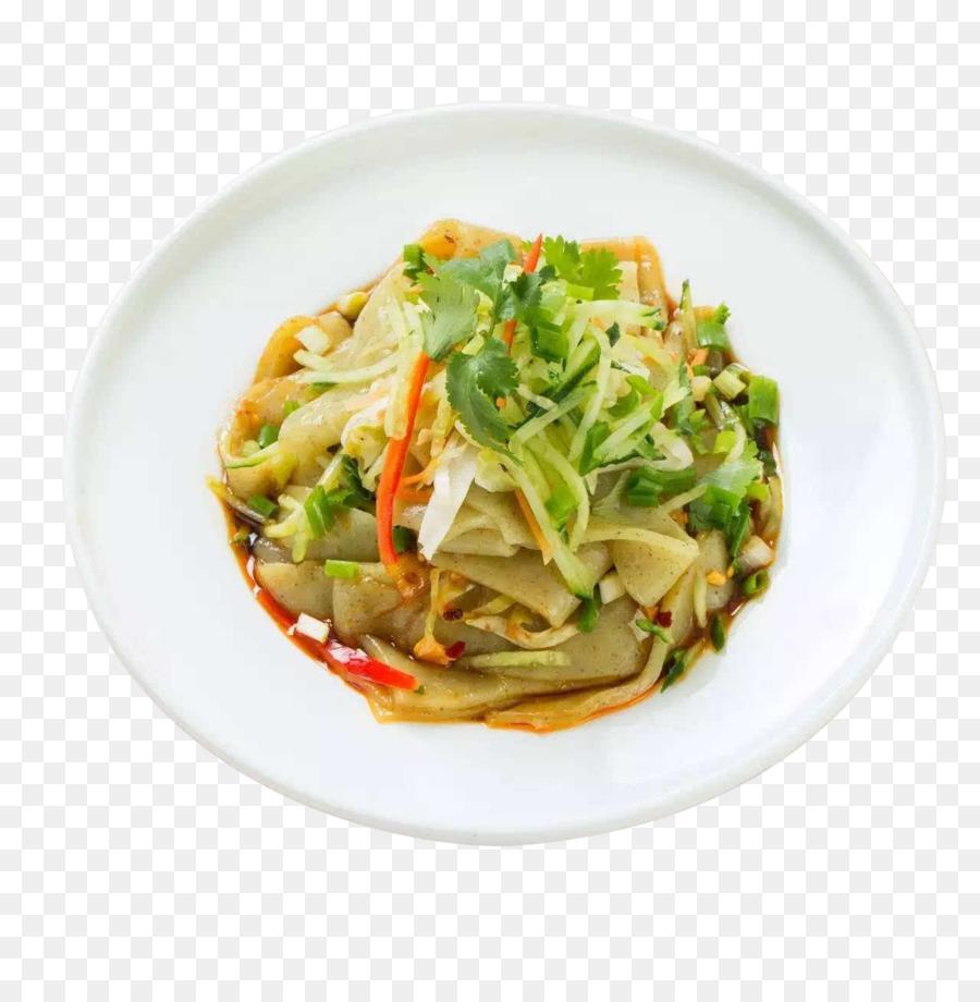 Descarga gratuita de Chow Mein, Yakisoba, Lo Mein imágenes PNG