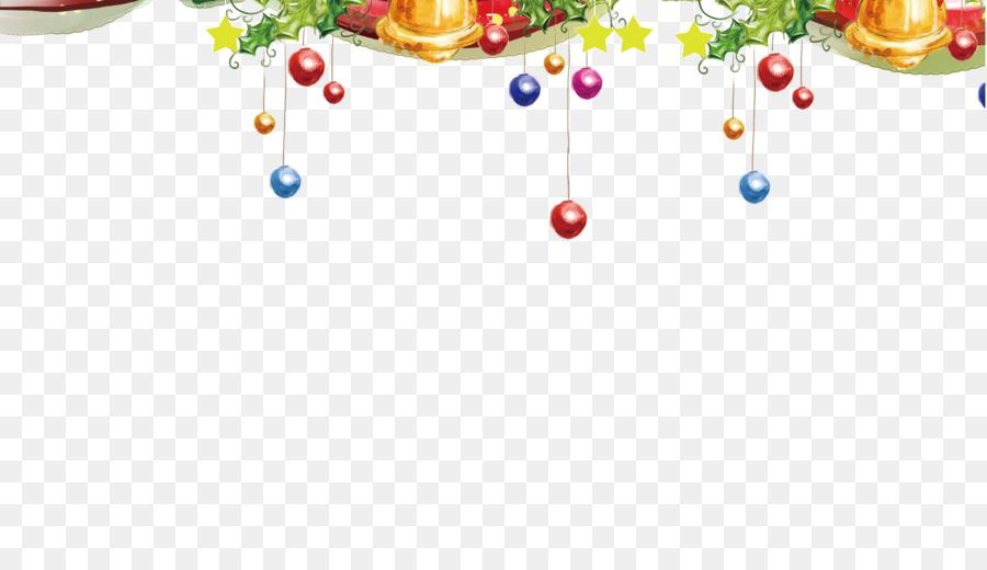 Descarga gratuita de La Navidad, Adorno De Navidad, Vacaciones Imágen de Png