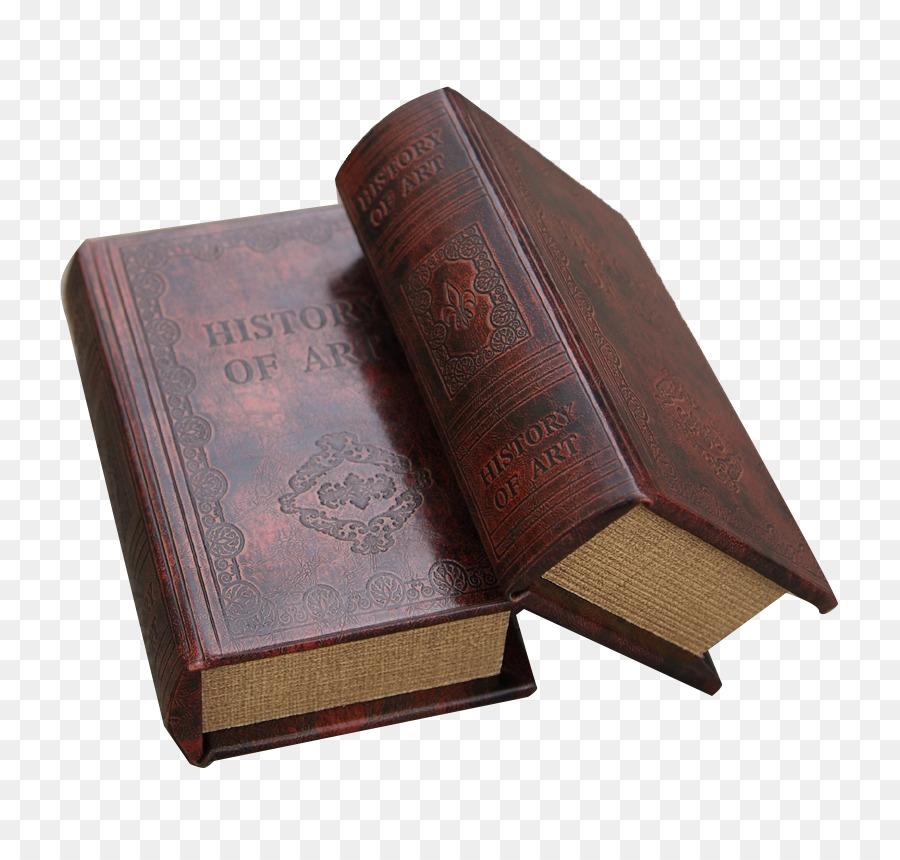 Descarga gratuita de Libro, Gratis, Descargar Imágen de Png