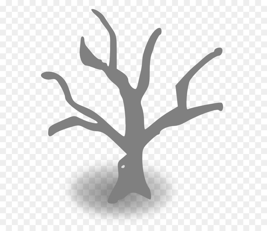 Descarga gratuita de árbol, Rama, Blog imágenes PNG
