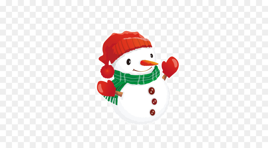 Descarga gratuita de Santa Claus, La Navidad, Muñeco De Nieve Imágen de Png
