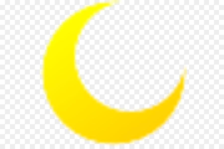 Descarga gratuita de Luna, Luna Llena, Fase Lunar imágenes PNG