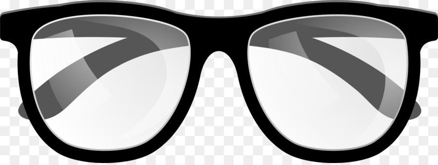Descarga gratuita de Gafas De, Gafas, Gafas De Sol imágenes PNG