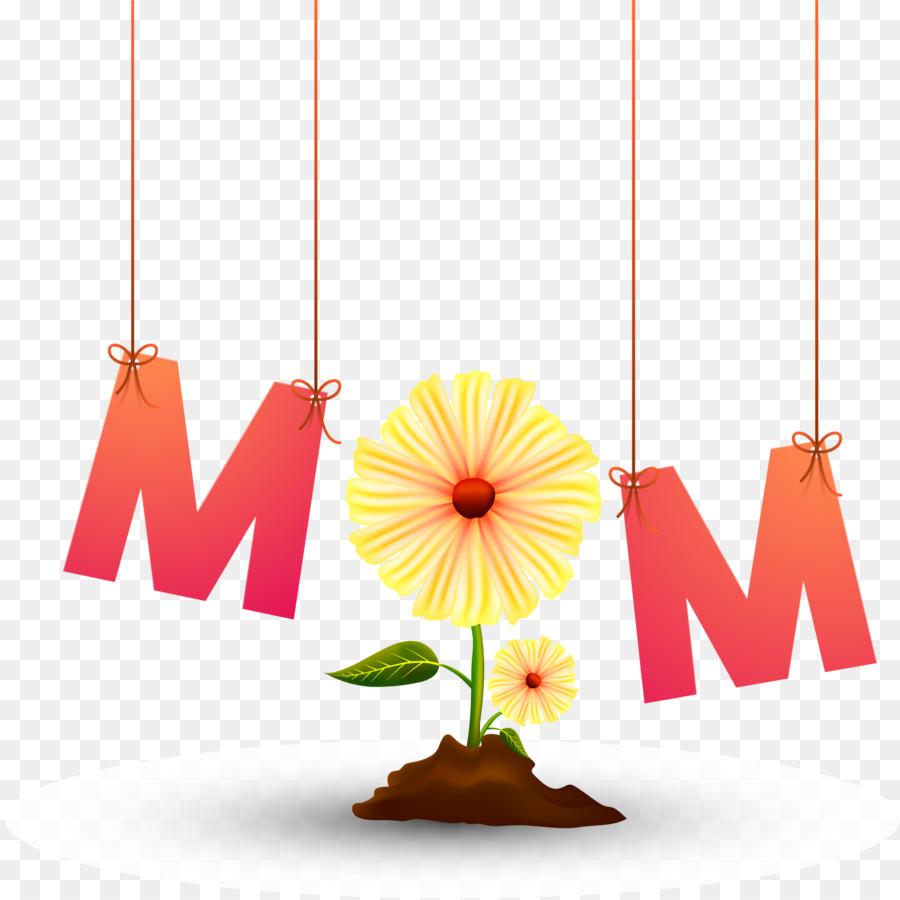 Descarga gratuita de El Día De La Madre, Madre, La Maternidad Domingo imágenes PNG