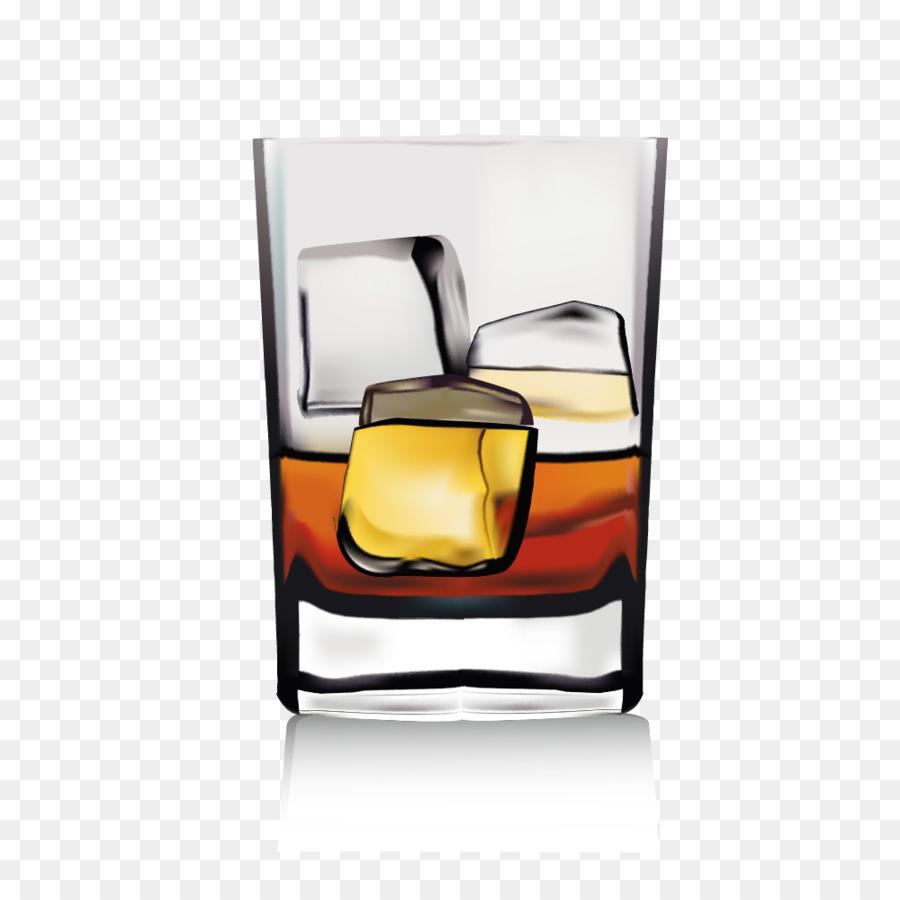 Descarga gratuita de Whisky, Brandy, Scotch Whisky imágenes PNG
