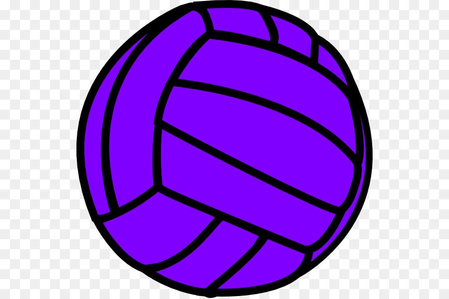 Descarga gratuita de Voleibol, Animación, Mesa Vista Consolidada De Las Escuelas Imágen de Png