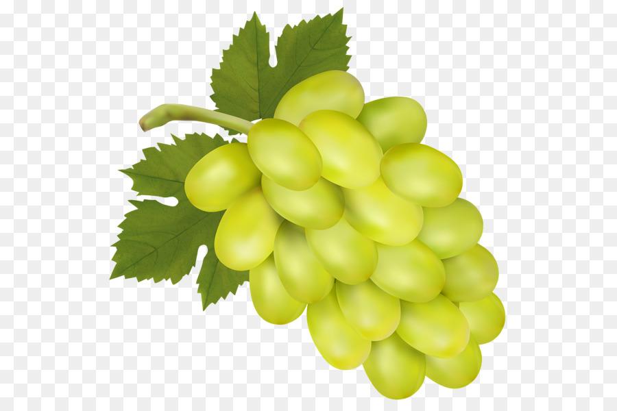 Descarga gratuita de Común De La Uva De La Vid, Isabella, Vino Imágen de Png