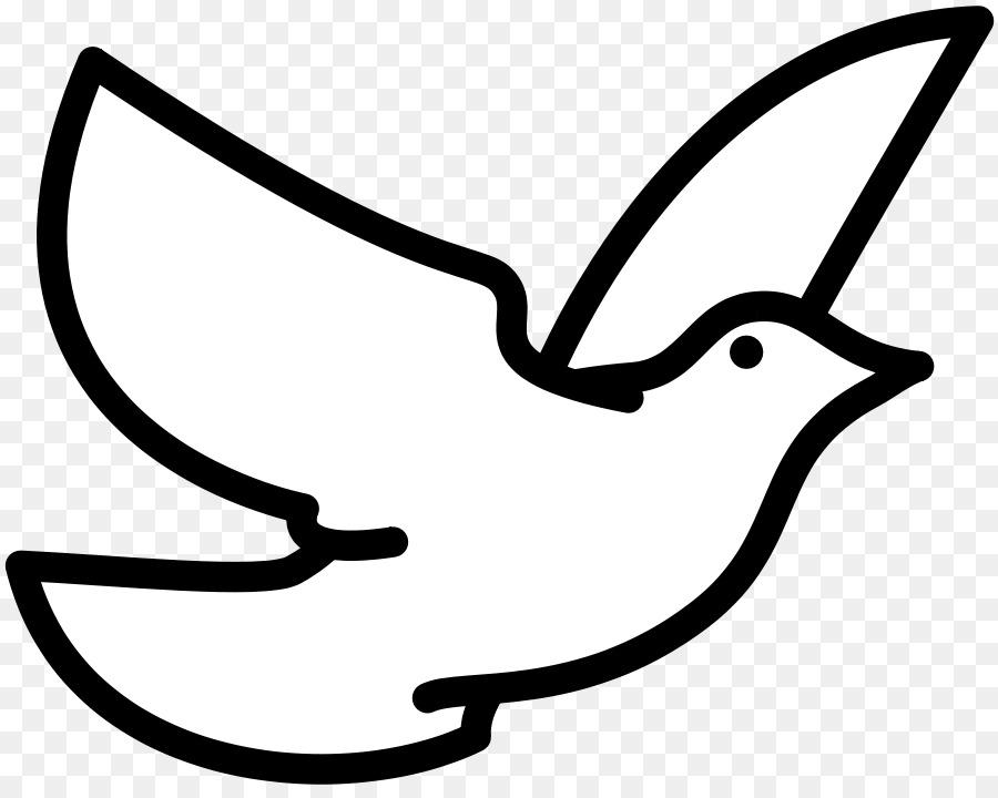 Descarga gratuita de Columbidae, Libre De Contenido, Símbolos De La Paz imágenes PNG
