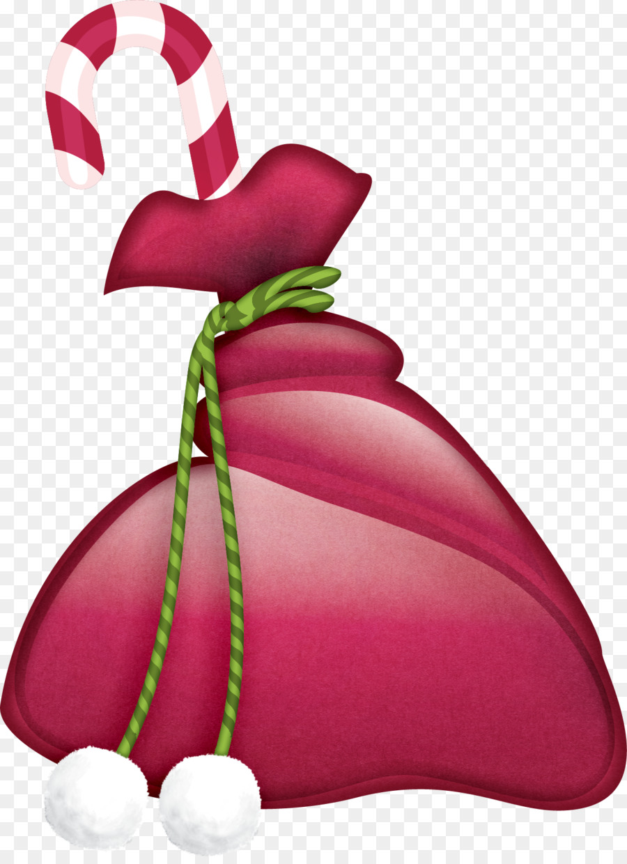 Descarga gratuita de Cómo El Grinch Robó La Navidad, Papel, La Navidad imágenes PNG