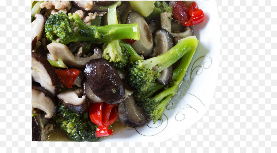 Descarga gratuita de Cocina Vegetariana, La Fotografía, Shiitake Imágen de Png