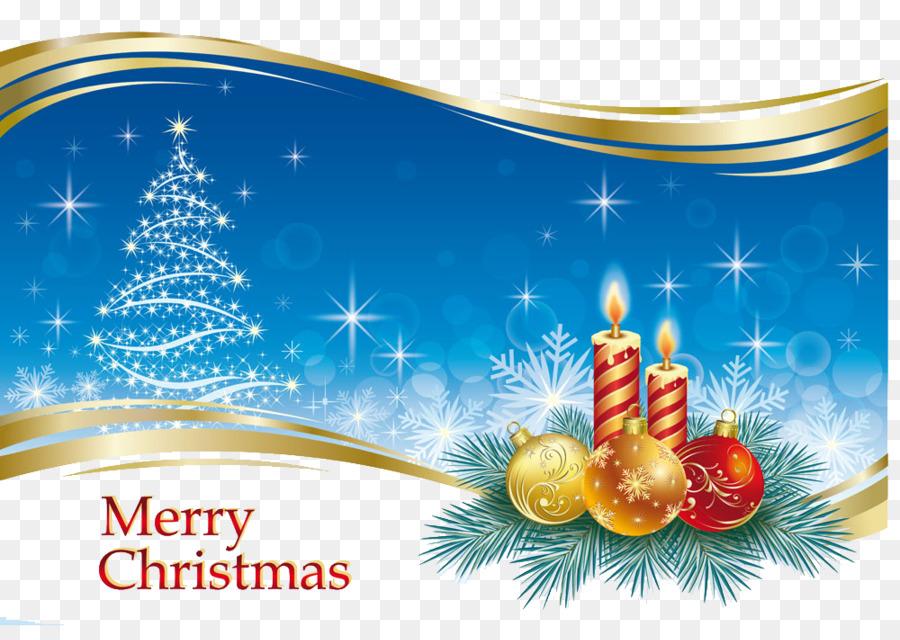 Descarga gratuita de árbol De Navidad, La Navidad, Tarjetas De Felicitación Imágen de Png