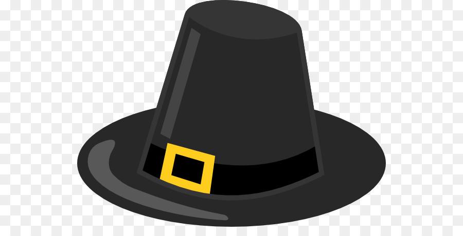 Descarga gratuita de El Sombrero De Peregrino, Peregrino, Sombrero Imágen de Png