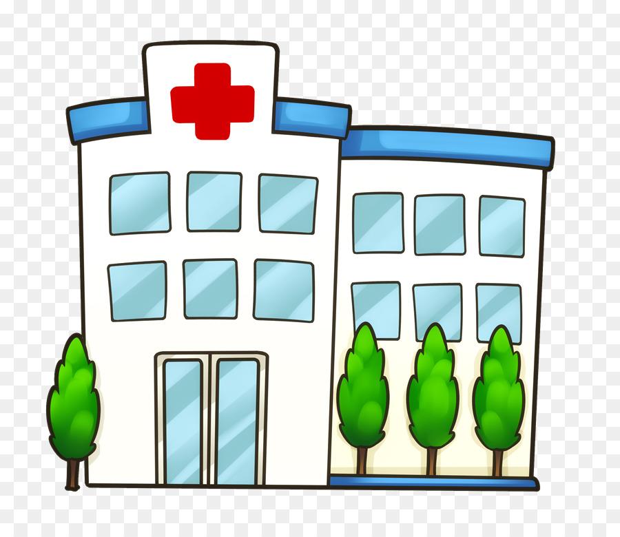 Descarga gratuita de Hospital, Medicina, Libre De Contenido imágenes PNG