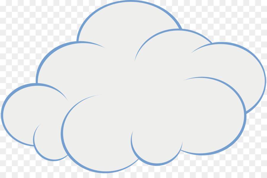 Descarga gratuita de De Dibujos Animados, La Nube, Animación imágenes PNG