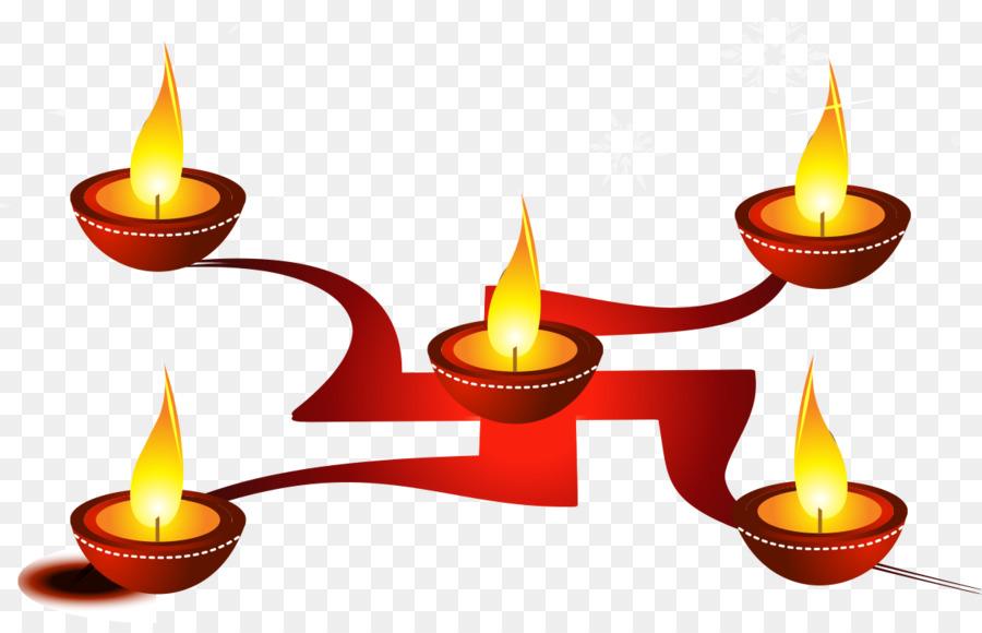 Descarga gratuita de Diwali, La Felicidad, Diya imágenes PNG