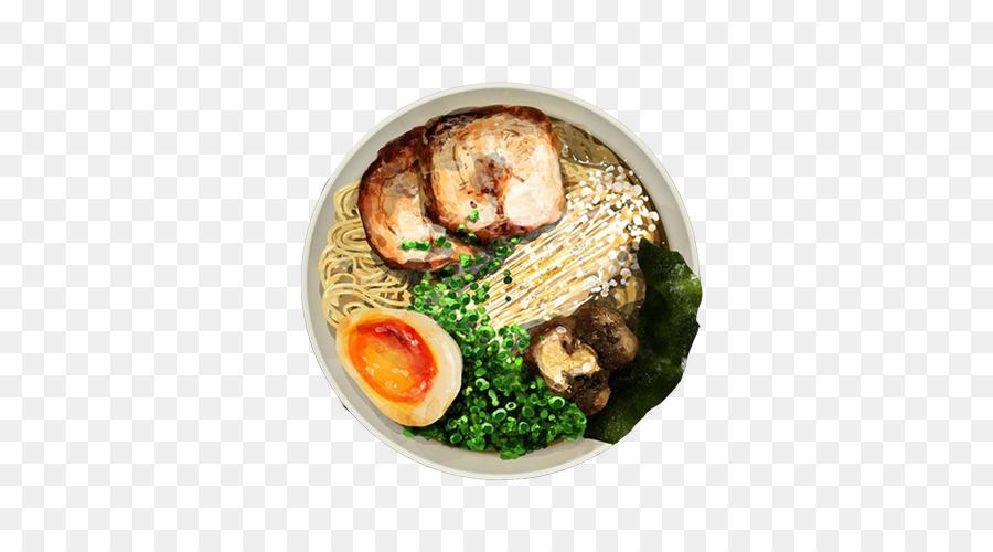 Descarga gratuita de Costillas, Cocina Asiática, Bistec imágenes PNG