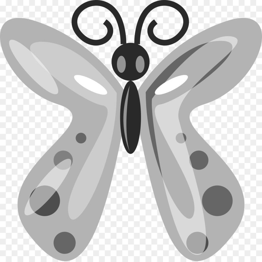 Descarga gratuita de Mariposa, Los Insectos, Royaltyfree Imágen de Png
