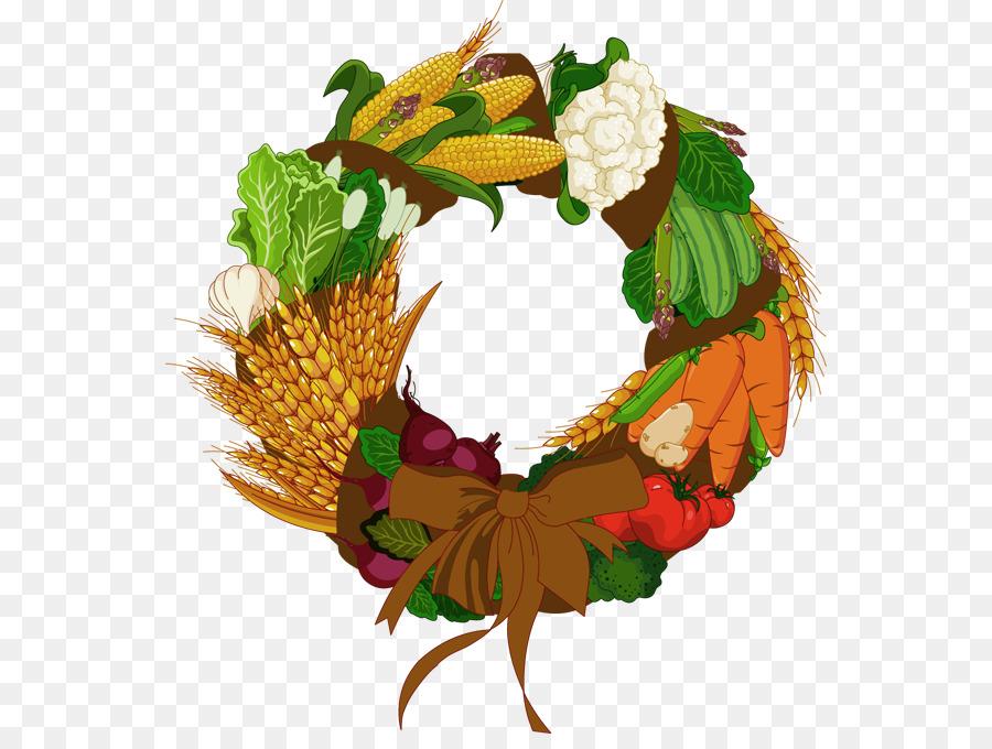 Descarga gratuita de Día De Acción De Gracias, Libre De Contenido, Royaltyfree imágenes PNG