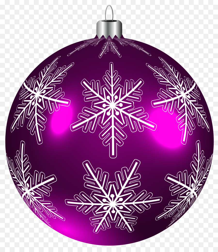 Descarga gratuita de La Navidad, Adorno De Navidad, árbol De Navidad Imágen de Png