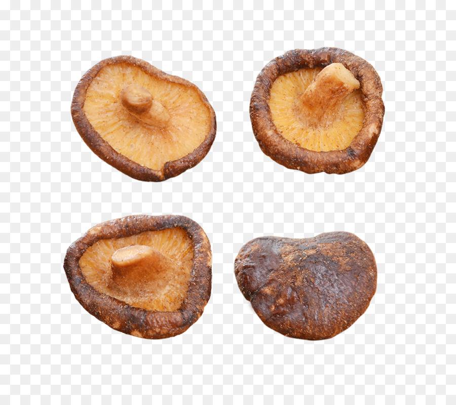 Descarga gratuita de Shiitake, Seta, Secado De Alimentos imágenes PNG