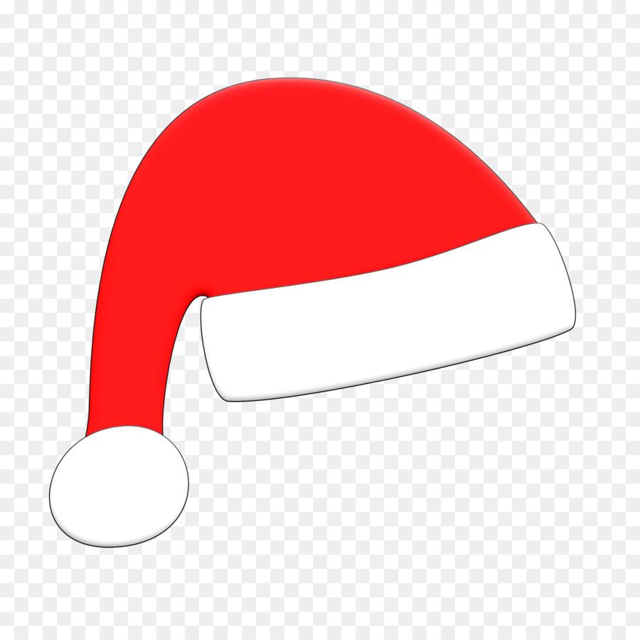 Descarga gratuita de Santa Claus, Sombrero, Libre De Contenido imágenes PNG