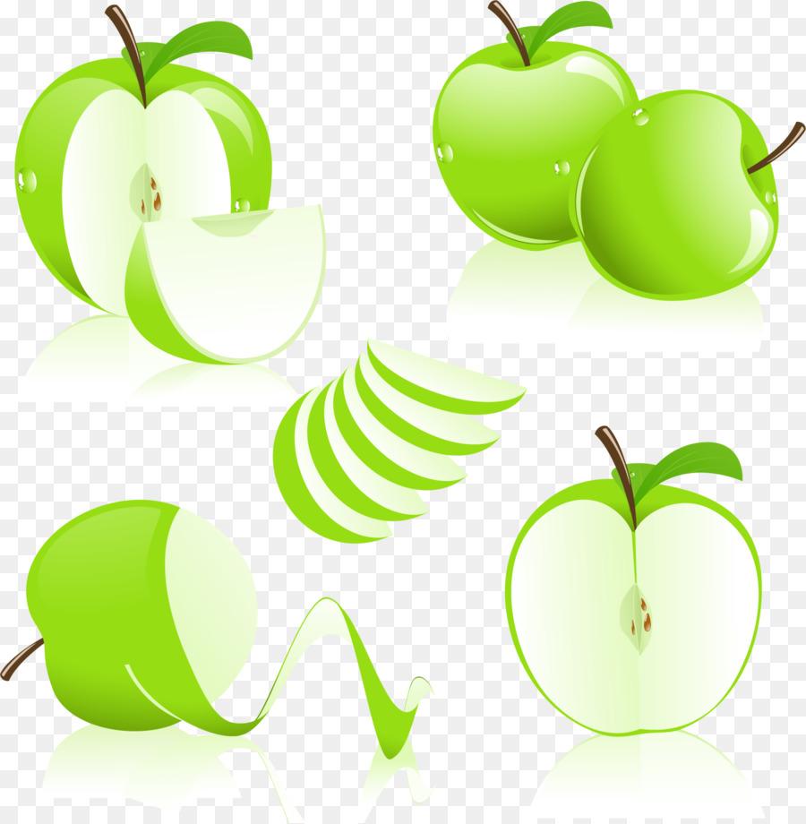 Descarga gratuita de Apple, Diseño Gráfico, Postscript Encapsulado imágenes PNG