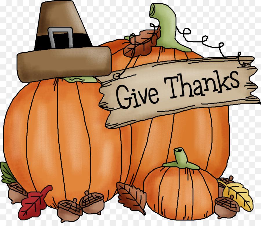 Descarga gratuita de Día De Acción De Gracias, Damos Gracias Con Un Corazón Agradecido, Dar Gracias Imágen de Png