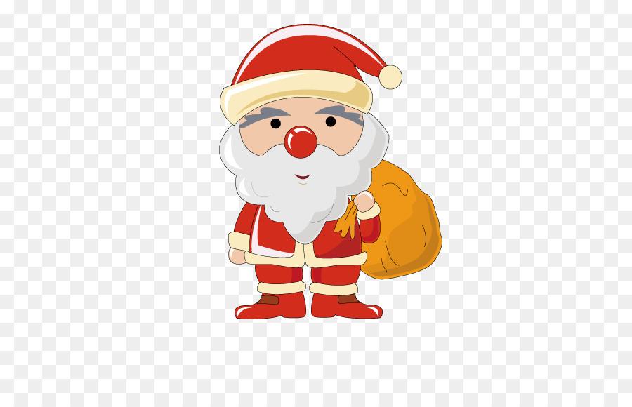 Descarga gratuita de Santa Claus, Adorno De Navidad, Regalo imágenes PNG